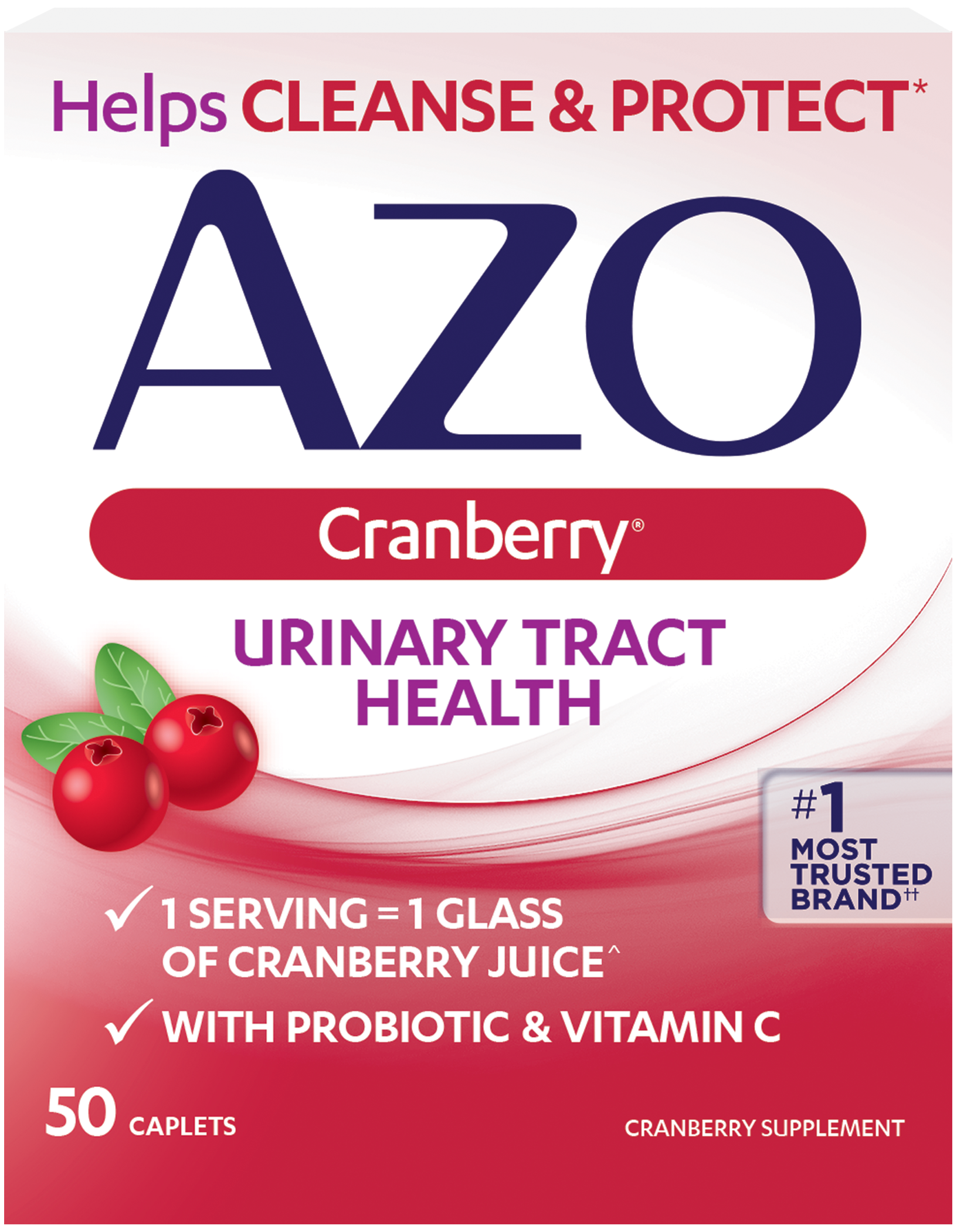 Cranberry Pills For Uti Dosage