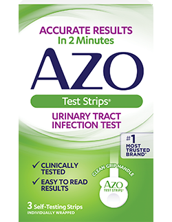 Where To Buy AZO Products Online & From Stores Nearby
